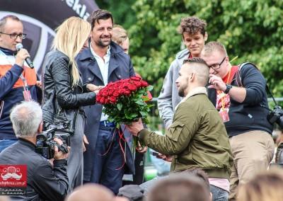 zlot_pojazdow_zabytkowych_2018--122