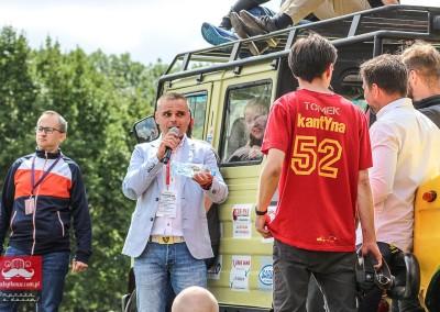 zlot_pojazdow_zabytkowych_2018--163