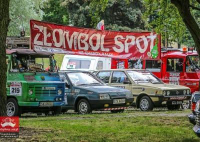 zlot_pojazdow_zabytkowych_2018--49