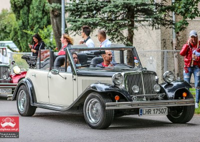 zlot_pojazdow_zabytkowych_2018--58
