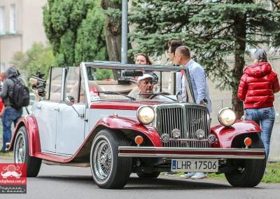 zlot_pojazdow_zabytkowych_2018--59