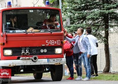 zlot_pojazdow_zabytkowych_2018--60