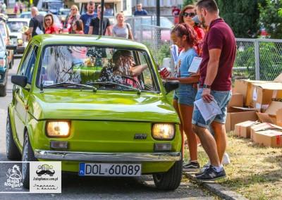 zlot-pojazdow-zabytkowych-2019-015