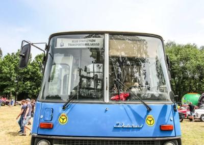 zlot-pojazdow-zabytkowych-2019-098
